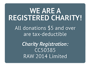 we-are-a-registered-charity
